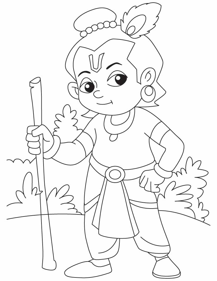 krishna-coloring-page-0018-q1