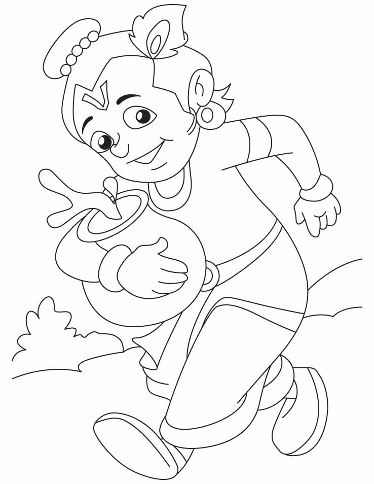 krishna-coloring-page-0019-q1