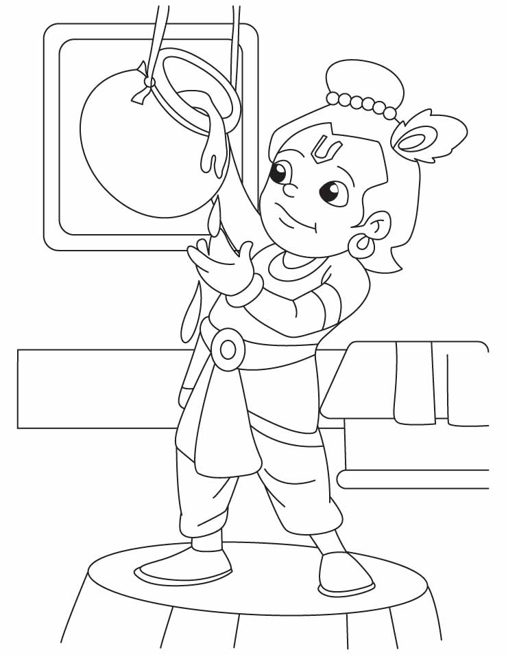 krishna-coloring-page-0020-q1