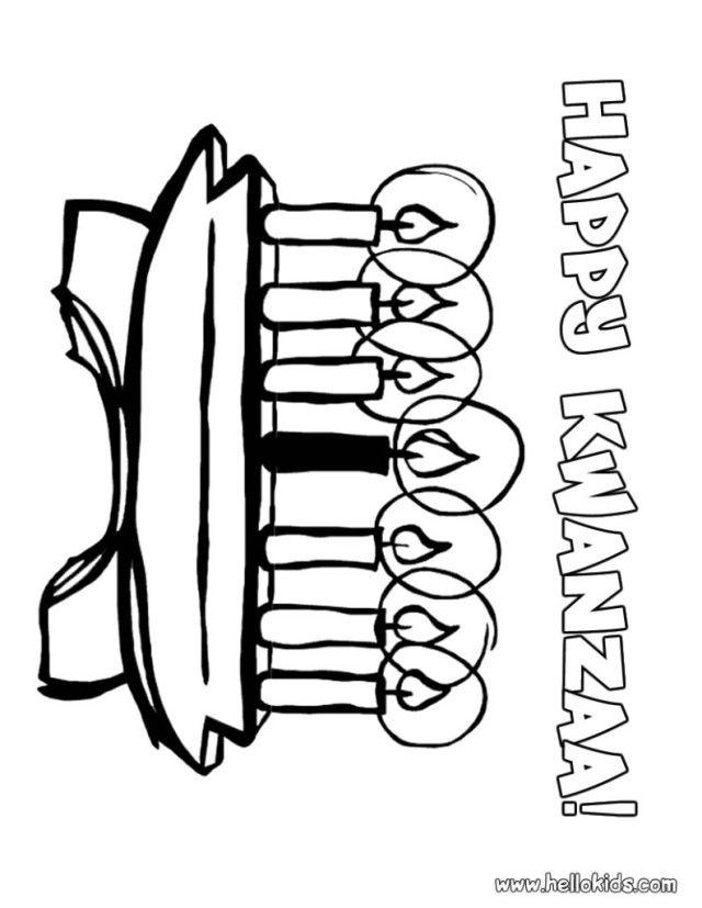 kwanzaa-coloring-page-0007-q1