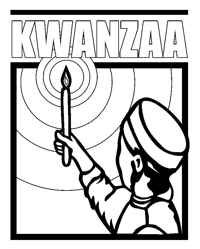 kwanzaa-coloring-page-0009-q1