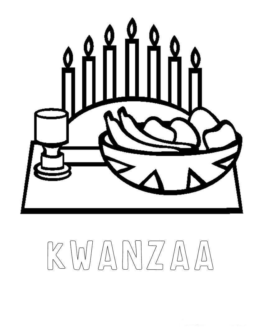 kwanzaa-coloring-page-0010-q1