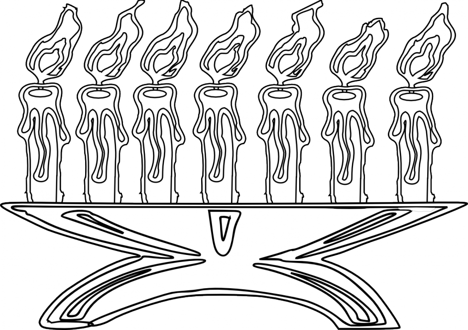 kwanzaa-coloring-page-0016-q1