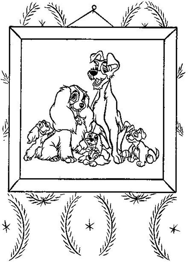 lady-and-the-tramp-coloring-page-0011-q1