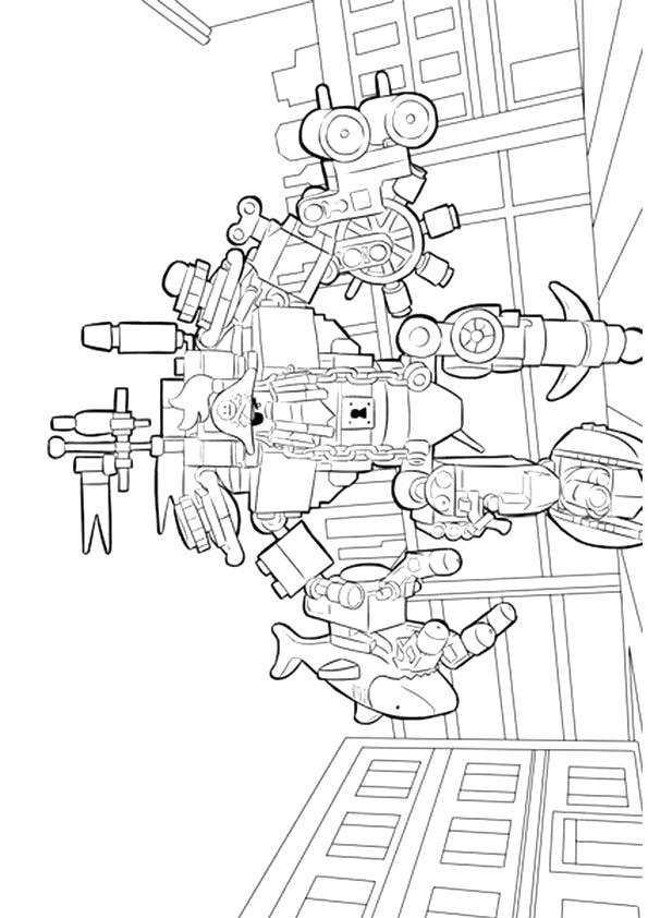 the-lego-movie-coloring-page-0013-q2