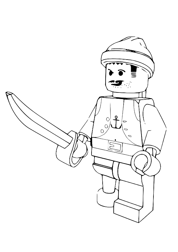 the-lego-movie-coloring-page-0014-q2