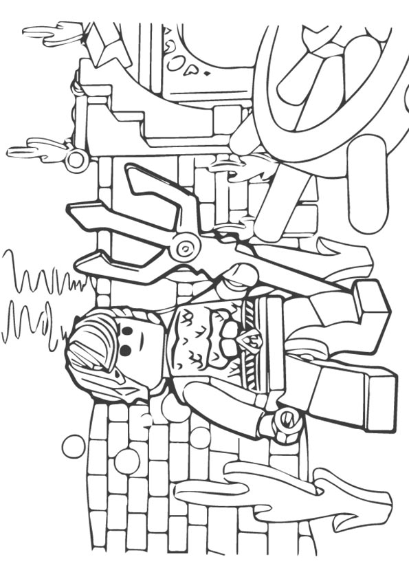 the-lego-movie-coloring-page-0015-q2