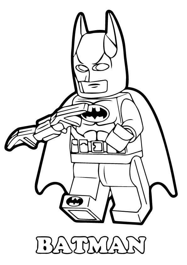 the-lego-movie-coloring-page-0017-q2