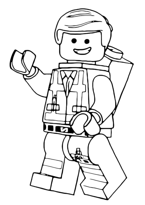 the-lego-movie-coloring-page-0018-q2