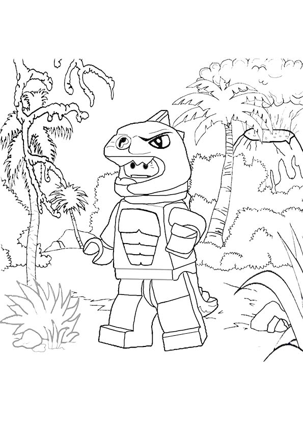 the-lego-movie-coloring-page-0019-q2
