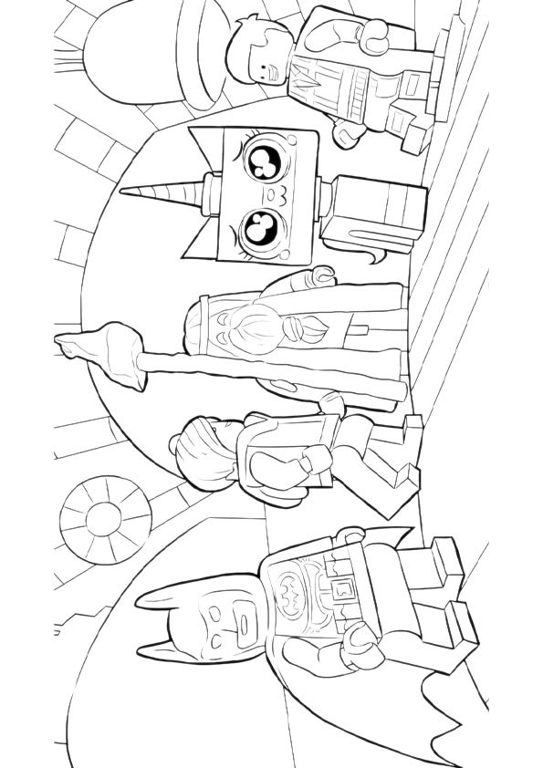 the-lego-movie-coloring-page-0021-q2