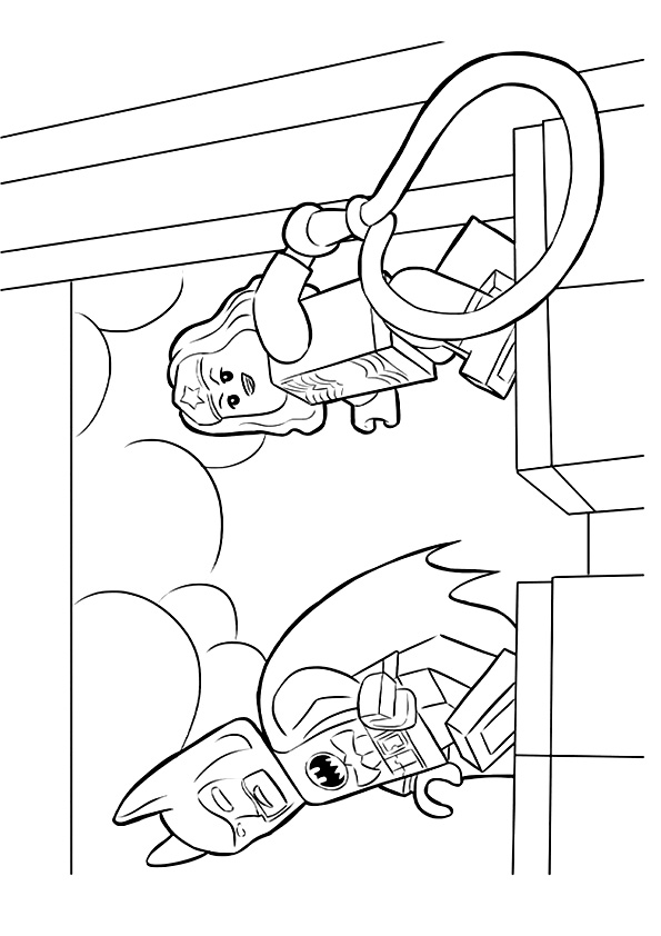 the-lego-movie-coloring-page-0031-q2