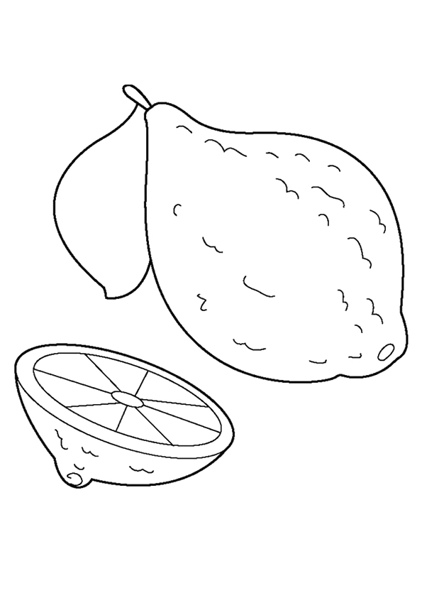 lemon-coloring-page-0001-q2