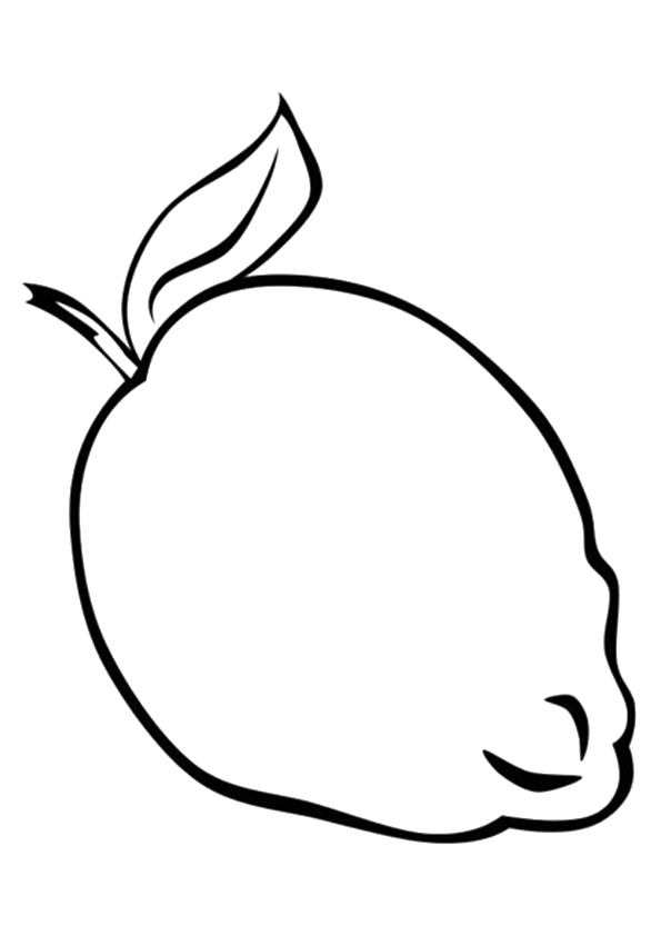 lemon-coloring-page-0004-q2