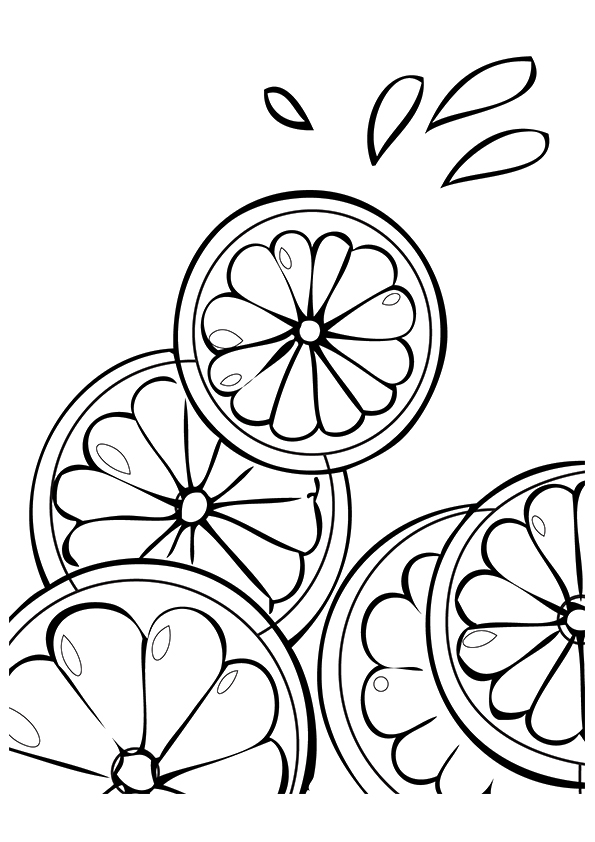 lemon-coloring-page-0009-q2
