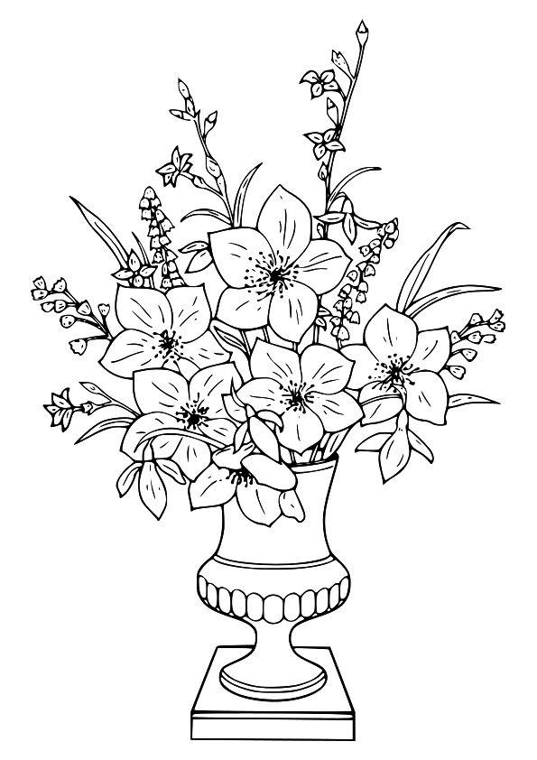 lily-coloring-page-0009-q2
