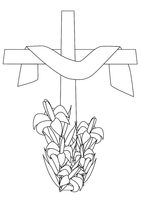 lily-coloring-page-0020-q2