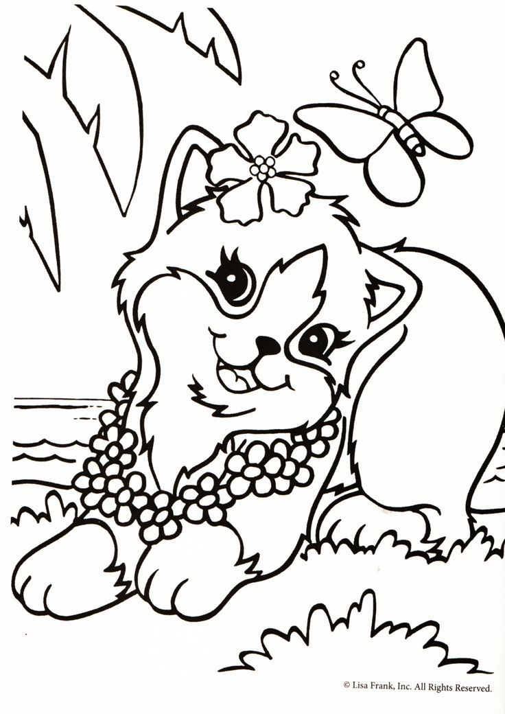 lisa-frank-coloring-page-0023-q1