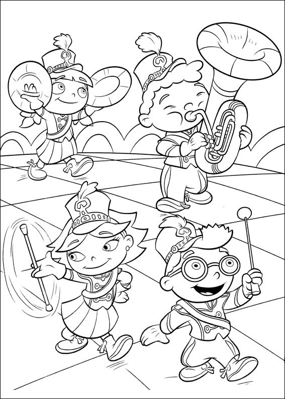 little-einsteins-coloring-page-0008-q5