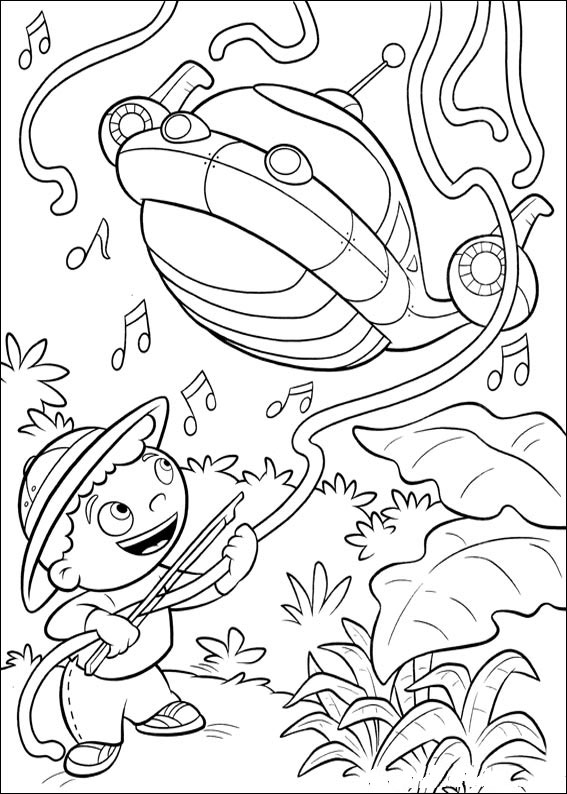 little-einsteins-coloring-page-0010-q5