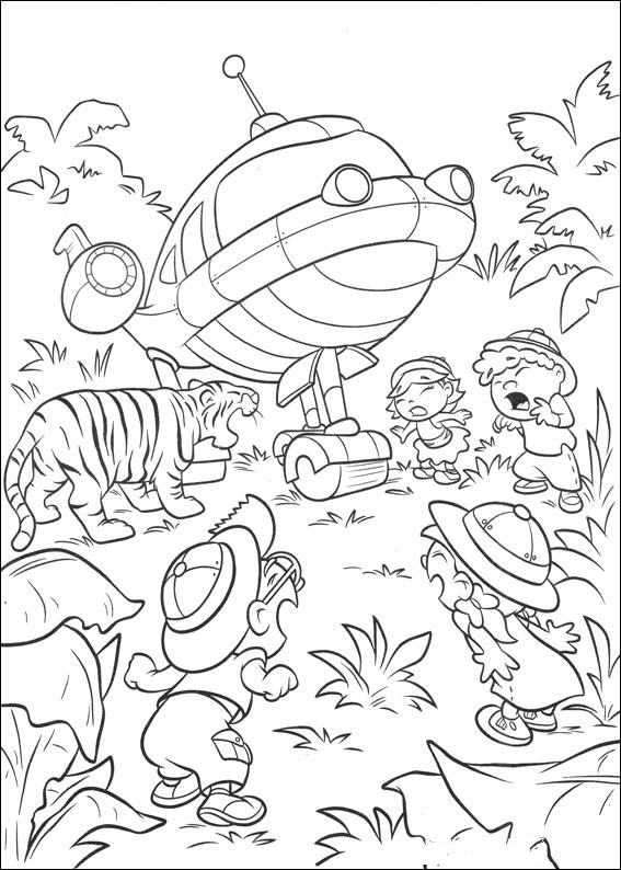 little-einsteins-coloring-page-0011-q5