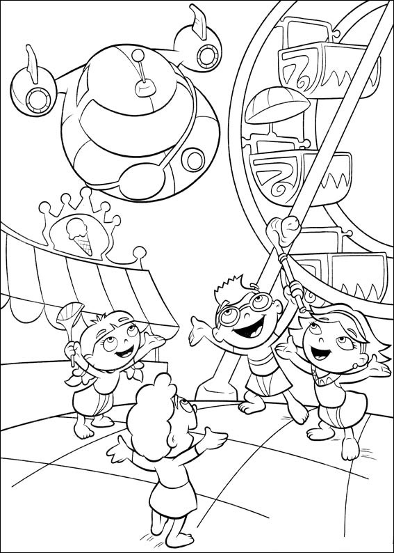 little-einsteins-coloring-page-0014-q5