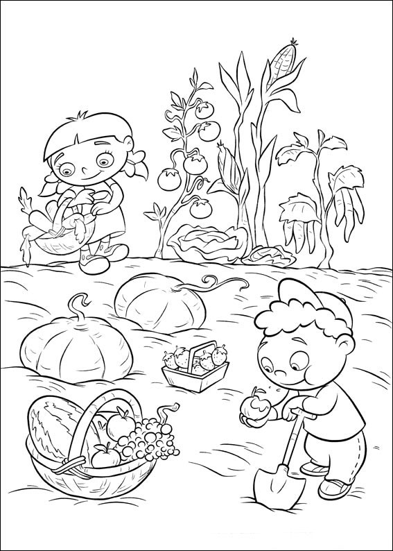 little-einsteins-coloring-page-0015-q5