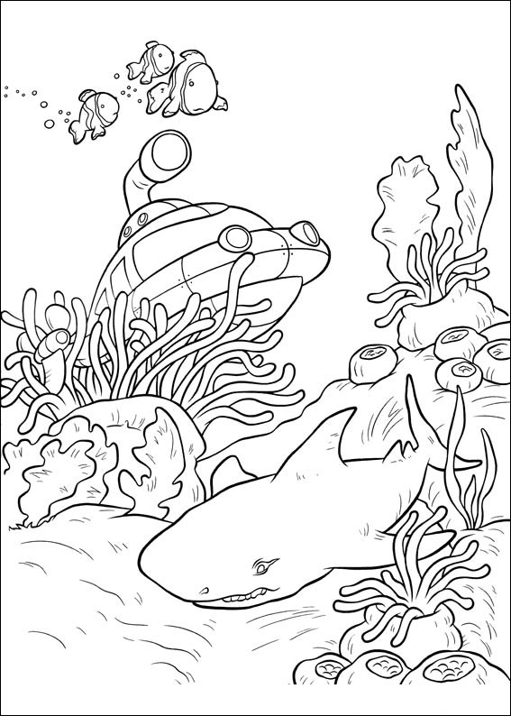 little-einsteins-coloring-page-0016-q5