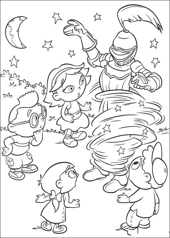 little-einsteins-coloring-page-0017-q5