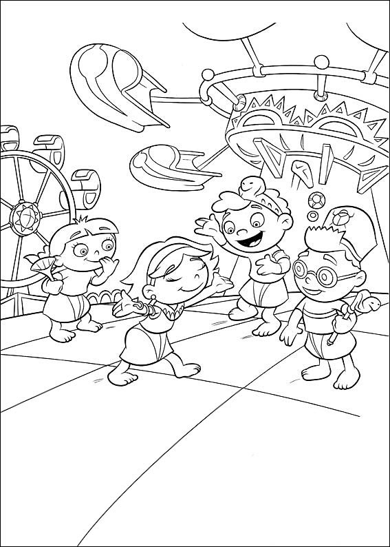little-einsteins-coloring-page-0018-q5