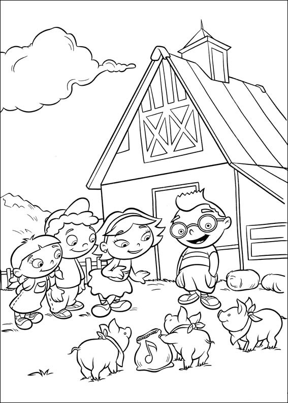little-einsteins-coloring-page-0019-q5