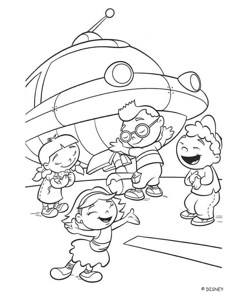 little-einsteins-coloring-page-0020-q1
