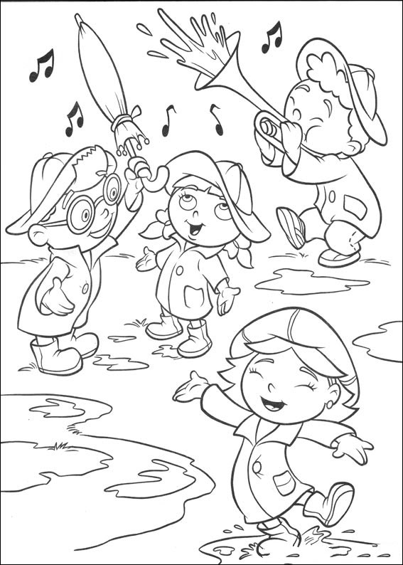 little-einsteins-coloring-page-0022-q5