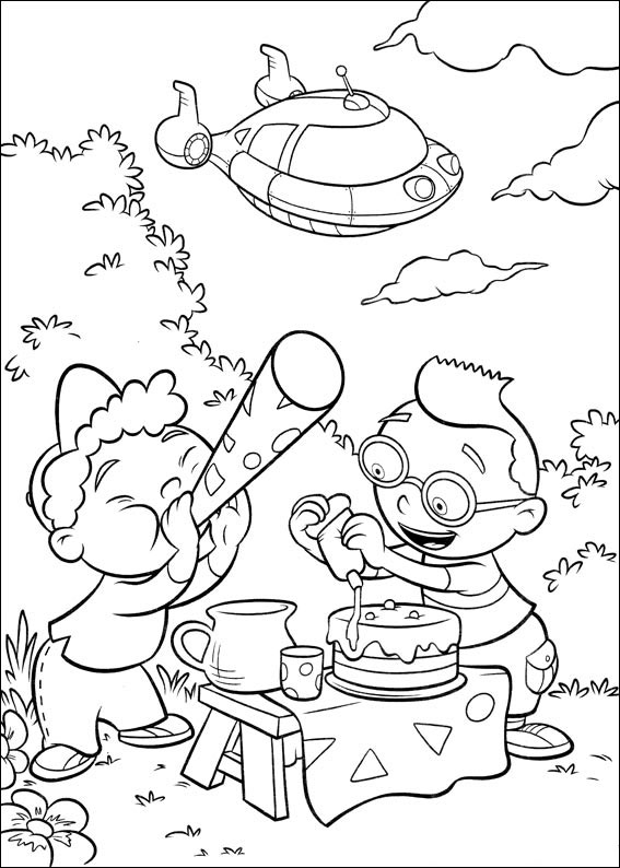 little-einsteins-coloring-page-0023-q5