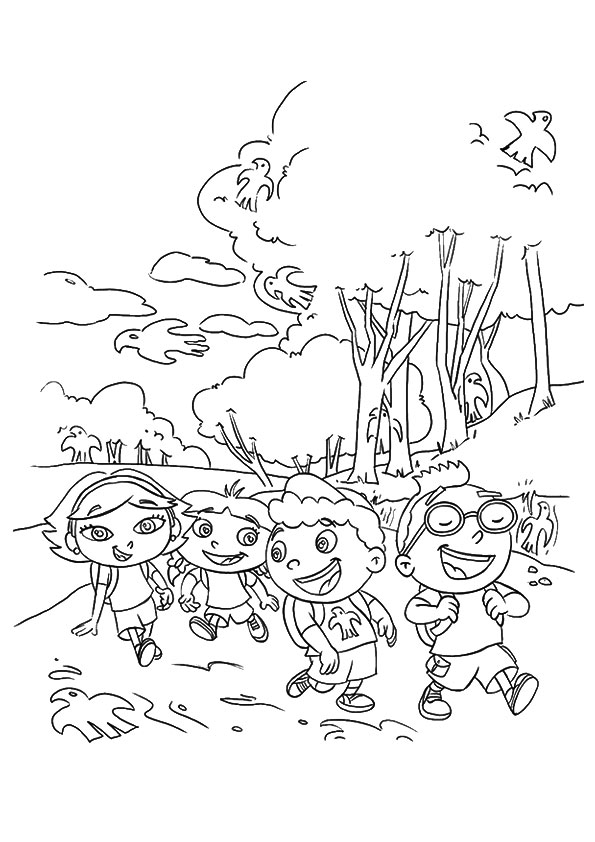 little-einsteins-coloring-page-0024-q2