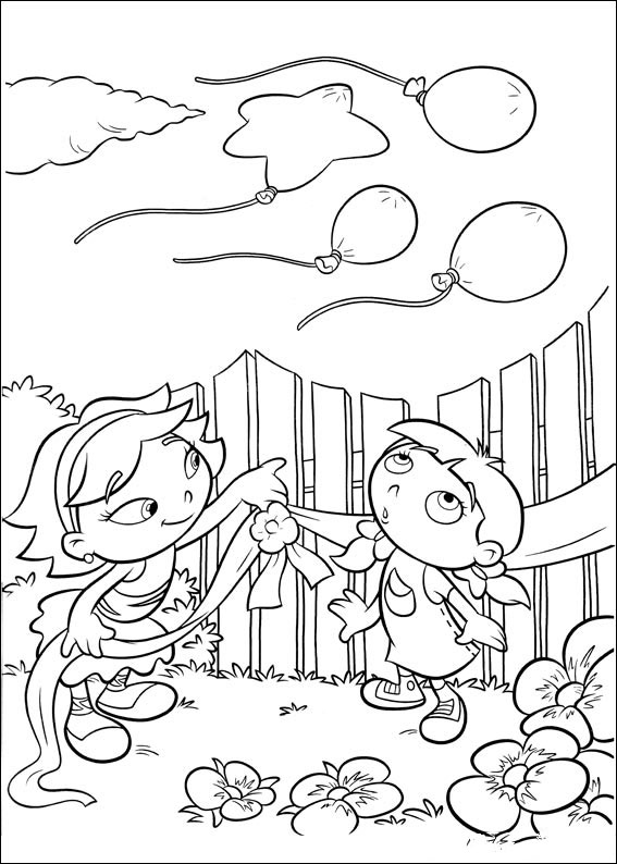 little-einsteins-coloring-page-0025-q5