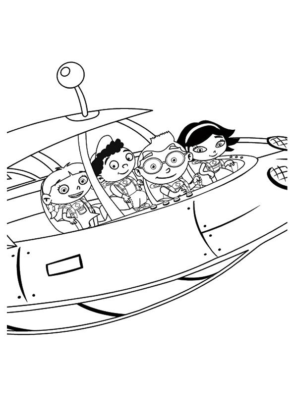 little-einsteins-coloring-page-0026-q2