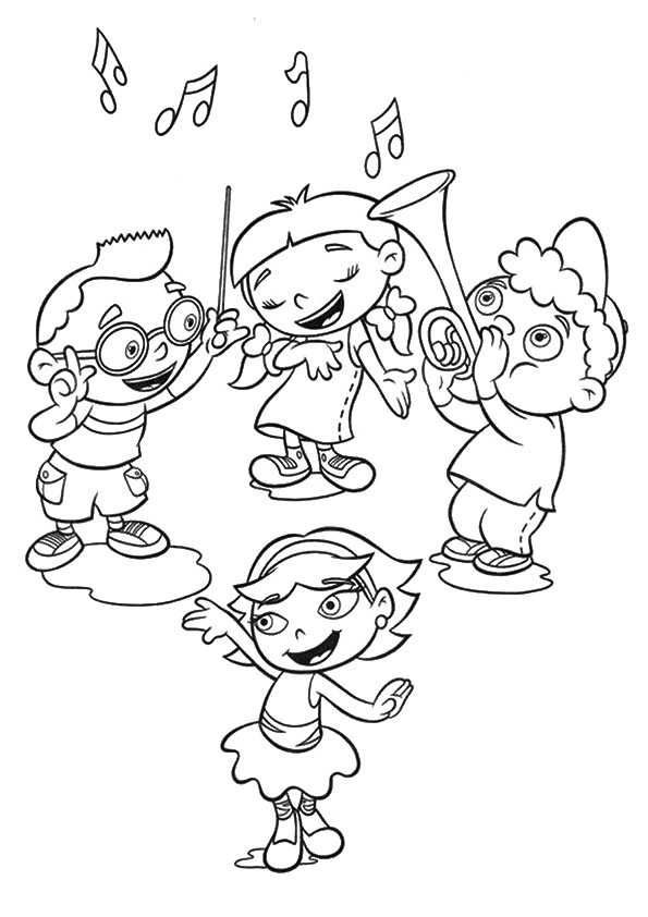 little-einsteins-coloring-page-0028-q2