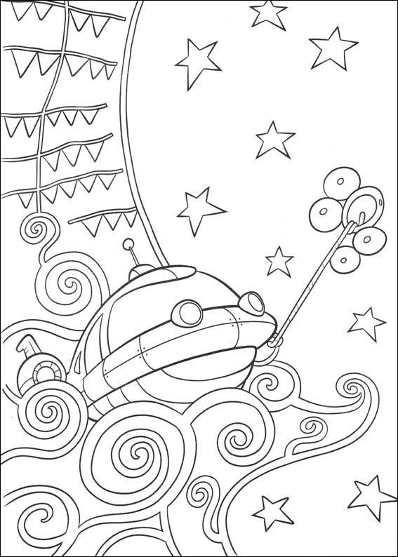 little-einsteins-coloring-page-0029-q5