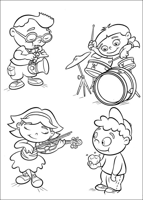 little-einsteins-coloring-page-0030-q5