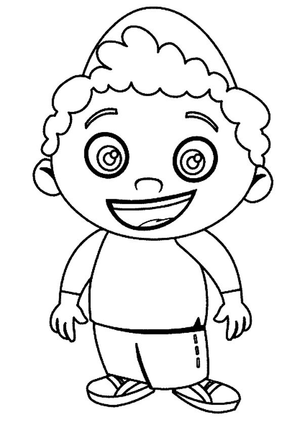 little-einsteins-coloring-page-0032-q2