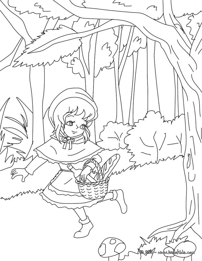 little-red-riding-hood-coloring-page-0003-q1