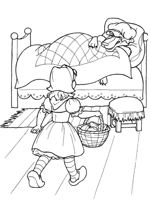 little-red-riding-hood-coloring-page-0008-q2