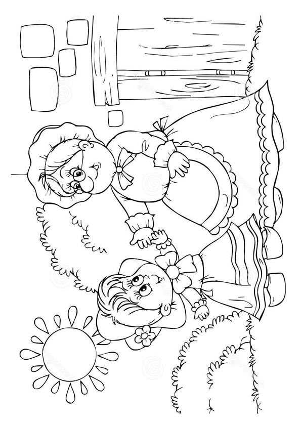 little-red-riding-hood-coloring-page-0011-q2