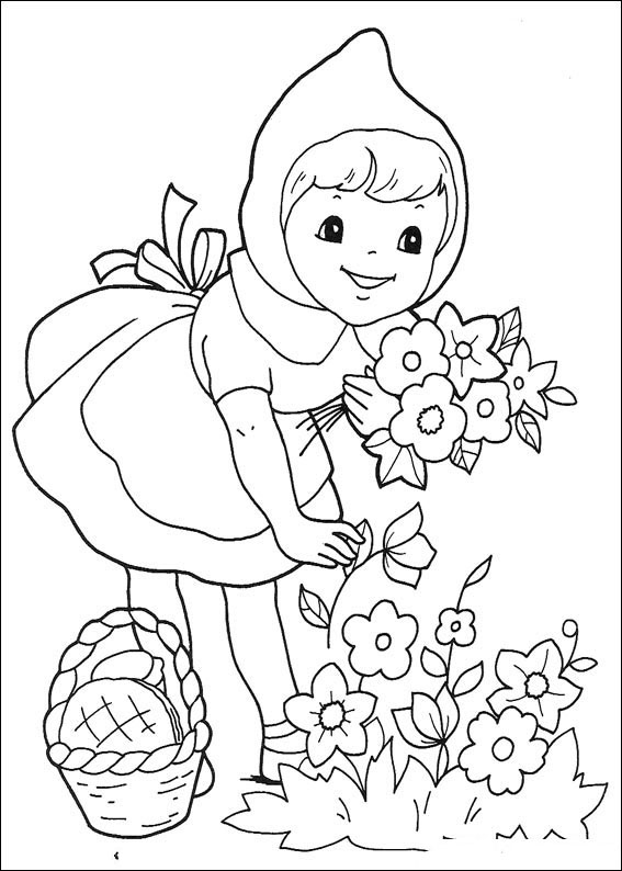 little-red-riding-hood-coloring-page-0012-q5