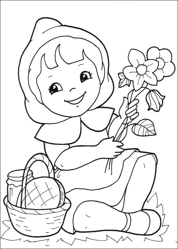 little-red-riding-hood-coloring-page-0013-q5