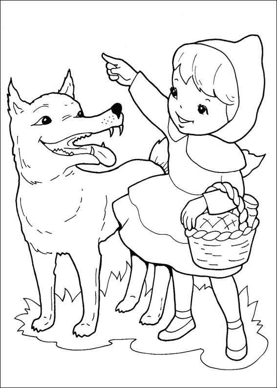 little-red-riding-hood-coloring-page-0017-q5