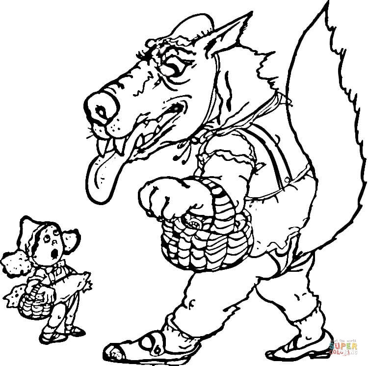 little-red-riding-hood-coloring-page-0019-q1