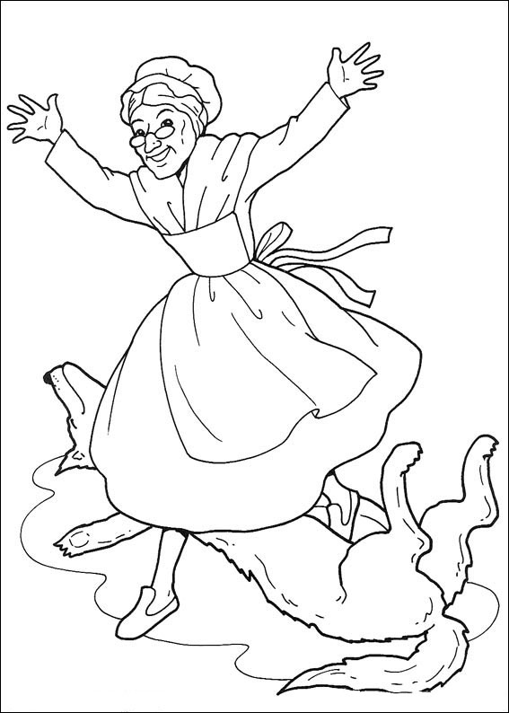 little-red-riding-hood-coloring-page-0024-q5
