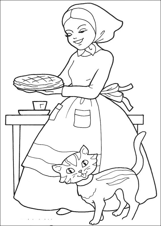 little-red-riding-hood-coloring-page-0025-q5